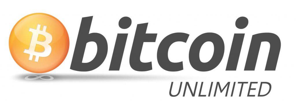 Segwit, Bitcoin Unlimited và giải thích đơn giản về Fork Bitcoin – phần 1